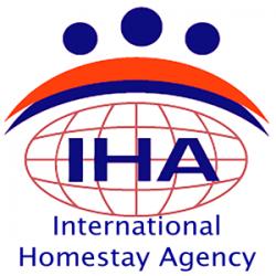 Milwaukee Homestay Agency